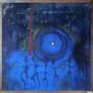 stream of life - 80x80cm/1996